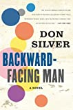 Backward-Facing Man, Don Silver, 0060819294