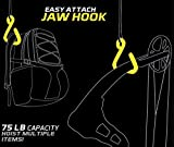 Hawk JAW EZ-Hoist Rope