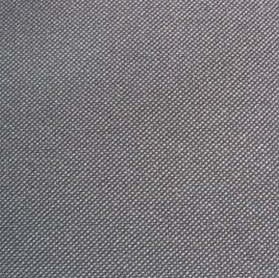 Durafit Seat Covers, 1999-2007 Ford F250-F550 Work Truck, Front Solid Bench Seat, Custom Exact Fit Seat Covers, Gray Charcoal, Industrial Strength Endura Fabric by Durafit Seat Covers (Image #3)