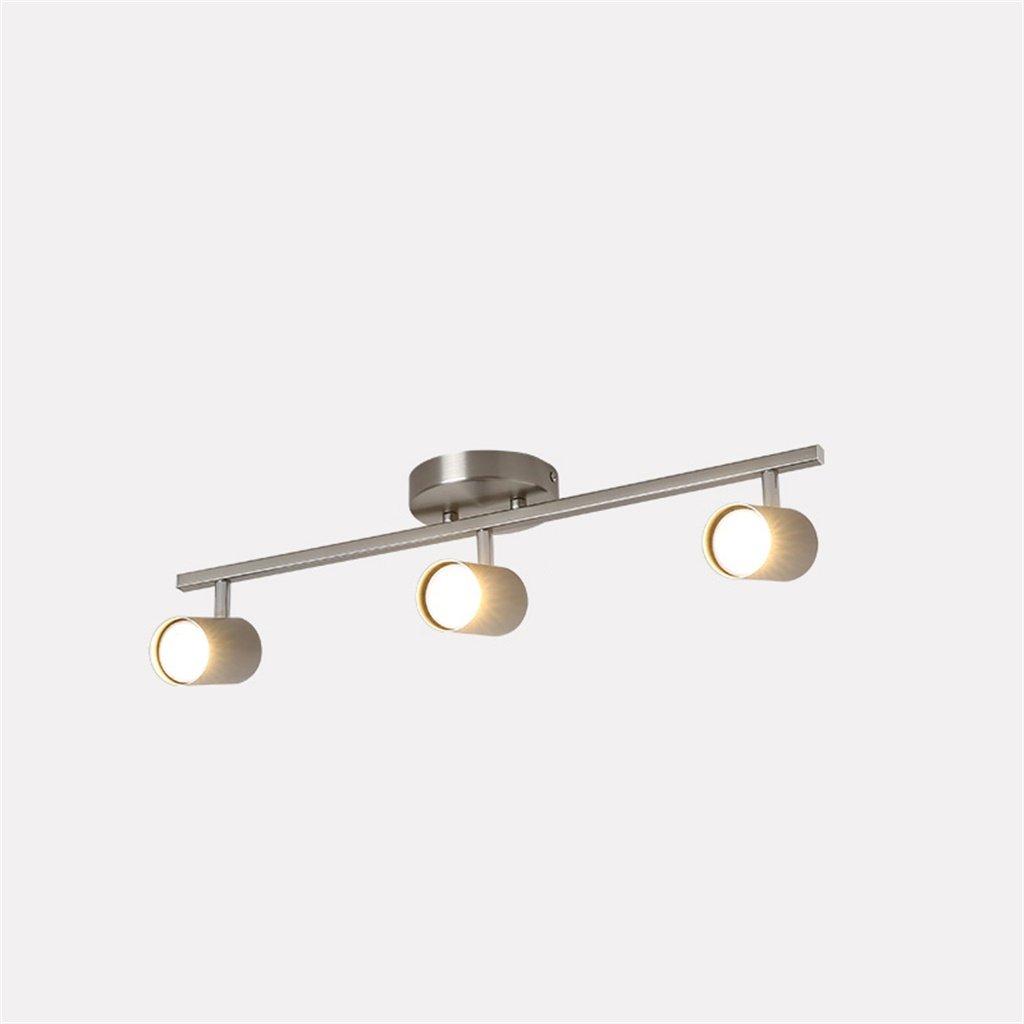Tischdecke Tischdecken aus Leinen und Baumwolle Tischdecken und Tischdecken aus europäischem Stoff Rechteckige und dicke Tischdecken Frische und dicke Tischdecken Tischdecken aus Baumwolle 140  230cm ( Farbe   C , größe   110170cm ) B079 |