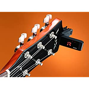 Korg-PITCHCLIP-Low-Profile-Clip-on-Tuner