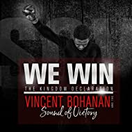 We Win: The Kingdom Declaration (Radio Edit)