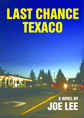 last-chance-texaco-oakdale-book-4