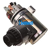 Holdwell Actuator Solenoid 04286363 0428 6363 for Deutz Engine TCD2011 FL2011 BFL2011 BFM2011