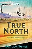 True North, Hamilton Wende, 0620407662