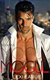 Mogul Book Five: A Billionaire Romance (New Adult Contemporary Romance) (The Mogul Series 5)
