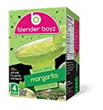 Blender Boyz Margarita Mix (Margarita)