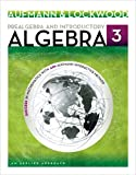 Prealgebra and Introductory Algebra : An Applied Approach, Aufmann, Richard N. and Lockwood, Joanne, 1133365426