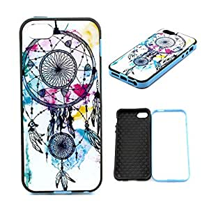 iPhone 4 Cases,Cover 4S iPhone ,Hard Case iPhone 4,Kaseberry Hard Back Shell Case Cover Skin For iPhone 4,iPhone 4S