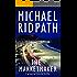 The Marketmaker: a gripping financial thriller