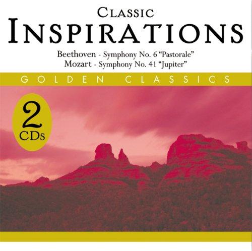 UPC 056775358228, Classic Inspirations