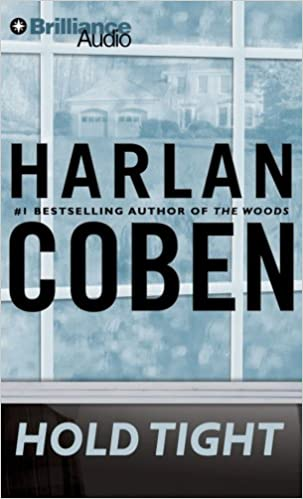 Hold Tight Harlan Coben Ebook