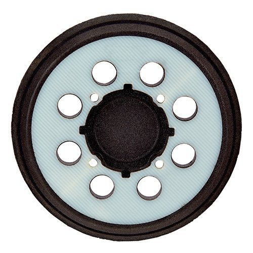 Bestselling Power Sander Sanding Disc Backing Pads