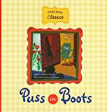 Puss in Boots, Roberto Piumini, 1404856455