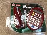 Duke Blue Devils Stapler and Calculator Set