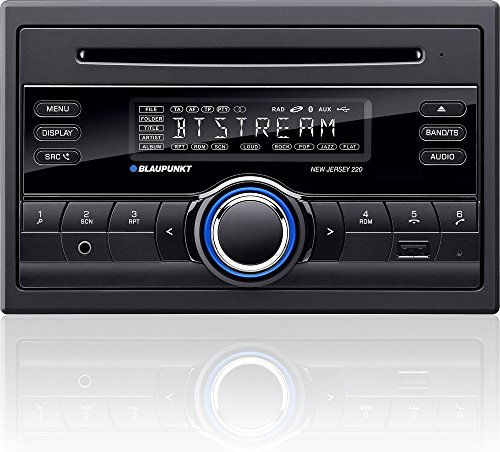blaupunkt-new-jersey-220-cd-receiver-with-swc-input
