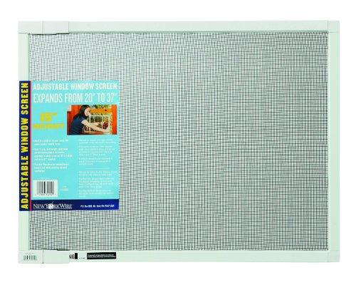 saint-gobain-adfors-15-adjustable-screen-white