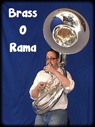 Brass-O-Rama