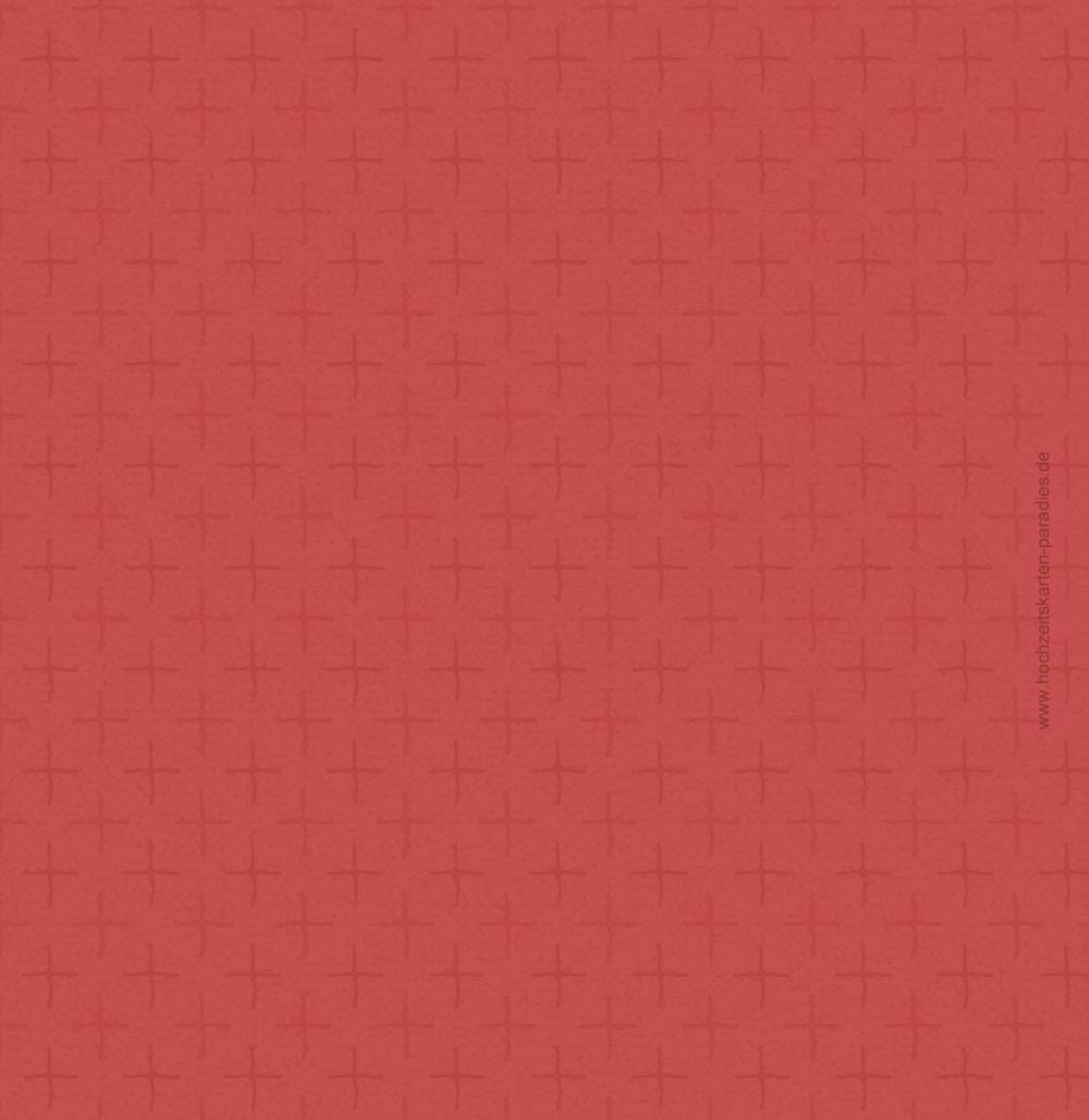 Kartenparadies Danksagung für Hochzeitsgeschenke Hochzeit Dankeskarte Dankeskarte Dankeskarte abstrakte Blaumen, hochwertige Danksagungskarte Hochzeitsglückwünsche inklusive Umschläge   20 Karten - (Format  145x145 mm) Farbe  Sonnengelb B01NAVMJPY | Modisch  1ee5b9