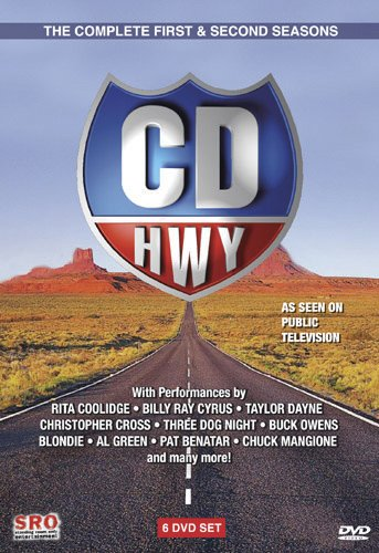cd-highway-the-complete-first-second-seasons-pbs-music-series