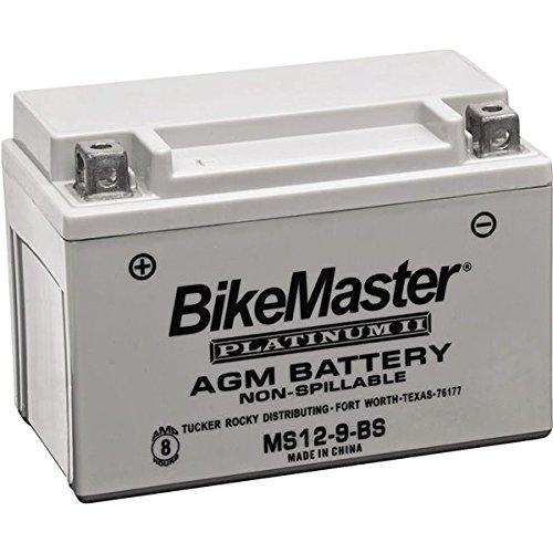 16Al A2 Battery - 4