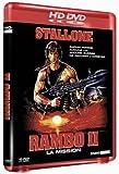 Rambo 2 [HD DVD]