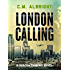 London Calling (Shadow Banking Book 1)