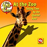 At the Zoo, Alice Procter, 0836883969