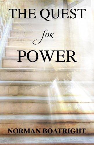 quest power - 4