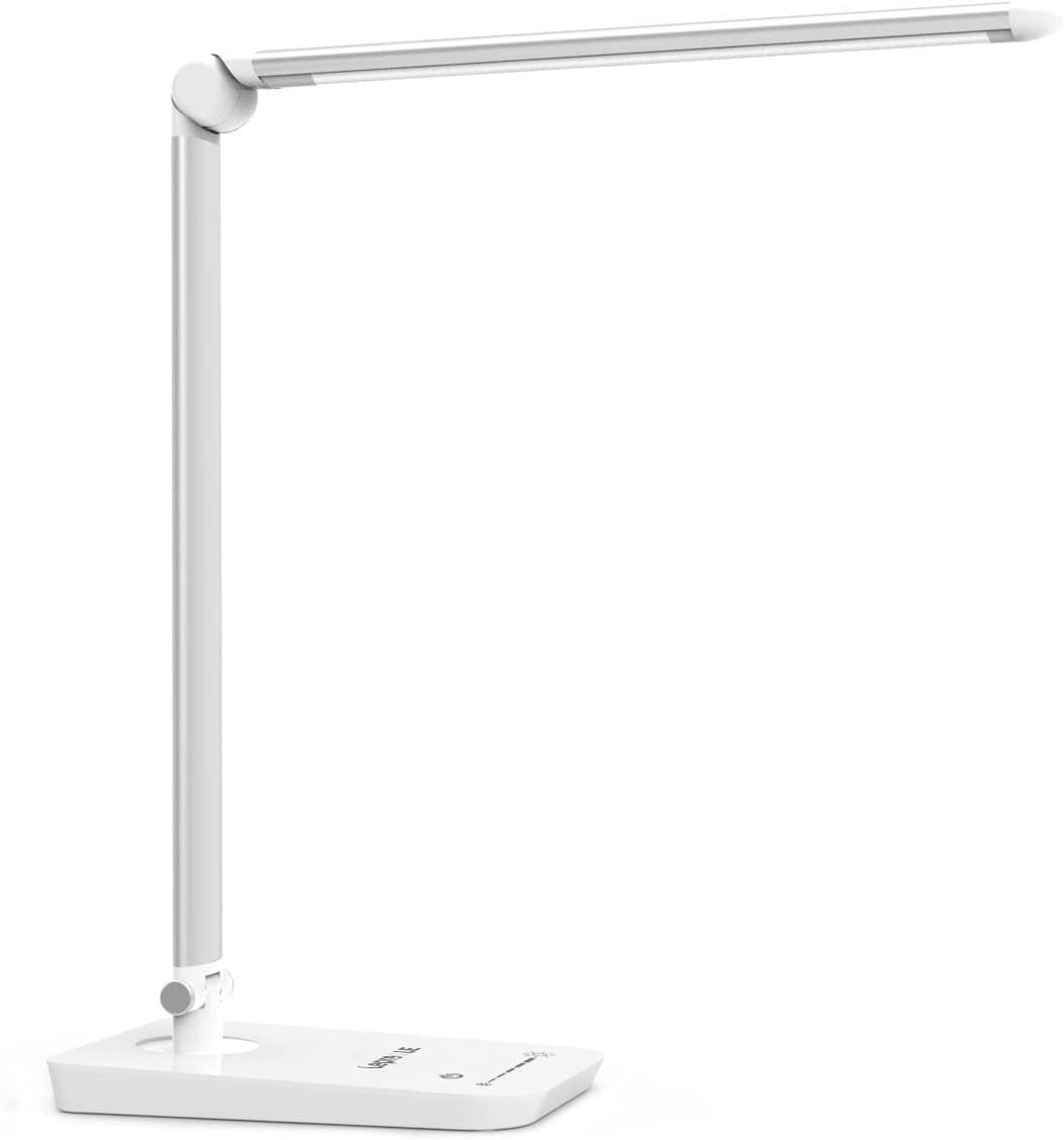 LE Dimmable LED Lamp