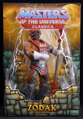 zodak-figure-masters-of-the-universe-classics-mystic-enforcer
