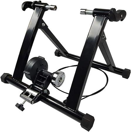 Marco de entrenamiento de la bicicleta, marco interior de la ...