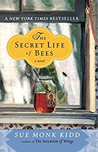 Paperback The Secret Life of Bees Book