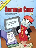 Editor in Chief A2