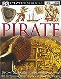 Pirate, Richard Platt, 0756607132