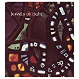 img - for Jewels of light: Stained glass at Washington Cathedral book / textbook / text book