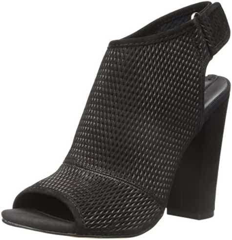 Aldo Women's Aligowen Dress Pump