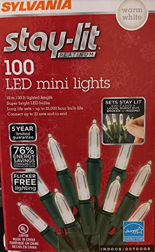 sylvania-stay-lit-platinum-led-indoor-outdoor-christmas-string-lights-various-colors-sizes-100ct-min