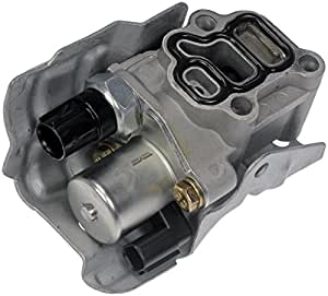 Dorman 917-224 Variable Valve Timing Solenoid