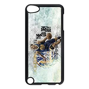 Custom Stephen Curry Basketball Series For LG G2 Case Cover JNIPOD5-1154