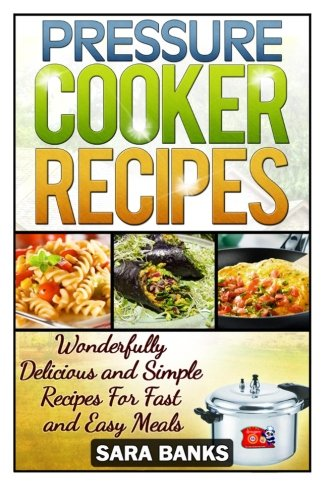 quick pressure cooker recipes - 8