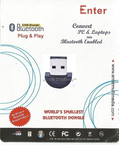 ENTERMULTIMEDIA BLUETOOTH DRIVER WINDOWS 7 (2019)