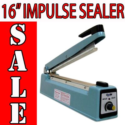16-24-7-packaging-hand-impulse-sealer-heat-seal-machine-sealing-element-kit