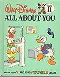 Disney Library, , 0553055151