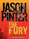 The Fury (A Henry Parker Novel)