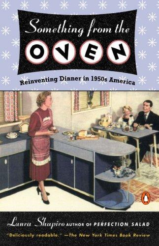 1950 Dinner - 4