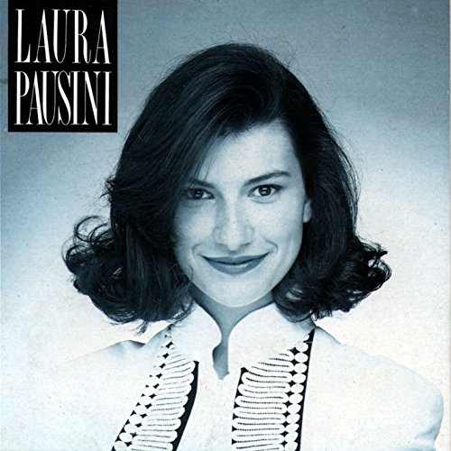 la solitudine laura pausini mp3