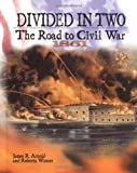 Divided in Two, James R. Arnold and Roberta Wiener, 0822523124