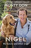 Nigel: my family and other dogs