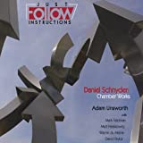 Unsworth, adam Just Follow Instructions Symphonic Music
